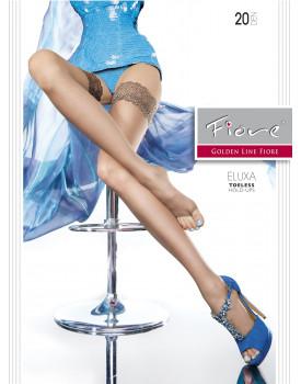 Kojinės Fiore Eluxa 20den