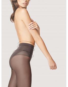 Pėdkelnės Fiore Bikini fit 40 denų