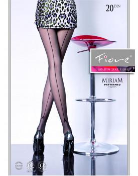 Pėdkelnės Fiore Miriam 20den