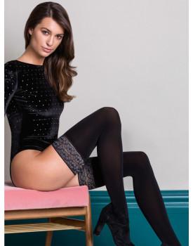 Kojinės Gabriella Rosalia