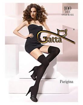 Kojinės Gatta Parigina 100den