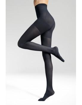Anticeliulitinės pėdkelnės Gatta Beauty bye cellulite 20 denų