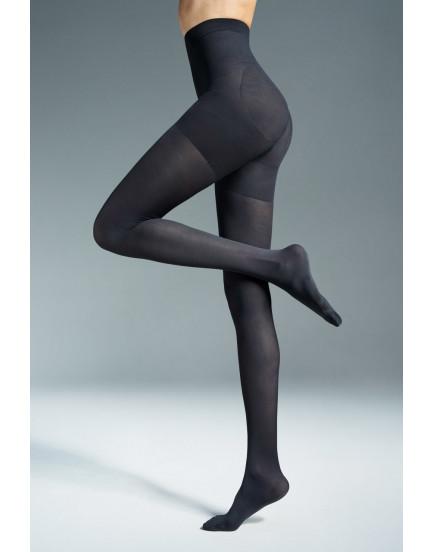 Pėdkelnės Gatta Beauty bye cellulite 50 denų