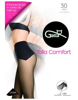 Pėdkelnės Gatta Talia Comfort 30 denų
