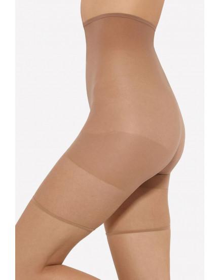 Ploni formuojantys šortai Gatta Summer Shorts