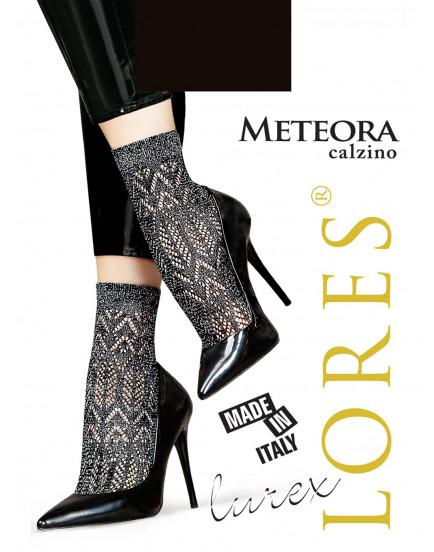 Kojinės Lores Meteora