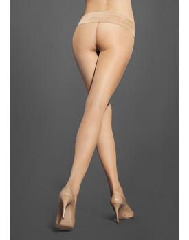 Pėdkelnės Marilyn Lux line Sensual 30 den