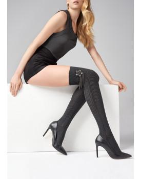 Kojinės Marilyn Zazu N31