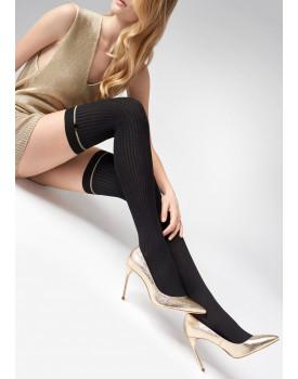 Kojinės Marilyn Zazu N22