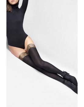 Kojinės Marilyn Coco R20 40 denų