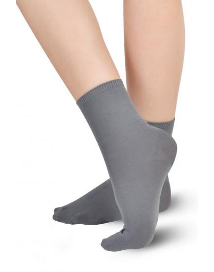 Kojinės Marilyn Forte 58