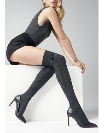 Kojinės Marilyn Zazu N99