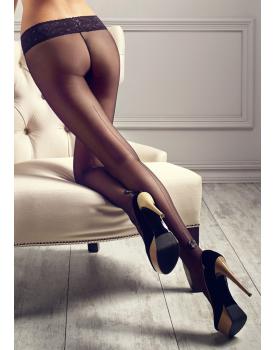 Pėdkelnės Marilyn Gucci G02
