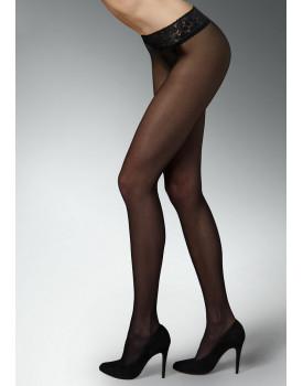 Pėdkelnės Marilyn Erotic Vita Basa 30den