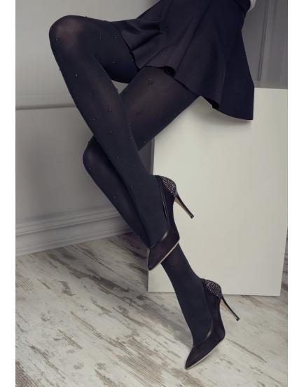 Pėdkelnės Marilyn Gucci G11 100 denų