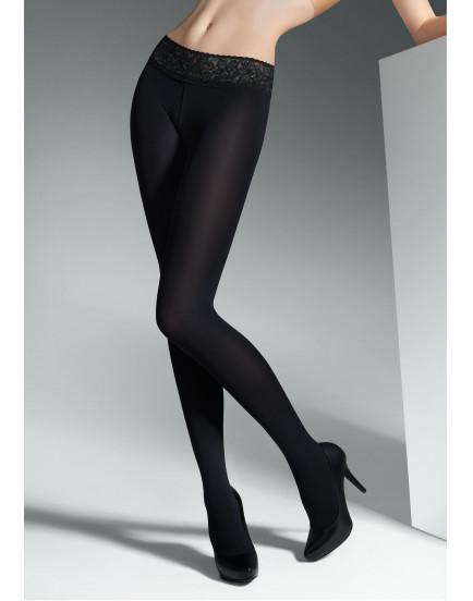 Pėdkelnės Marilyn Erotic Vita Bassa 50den