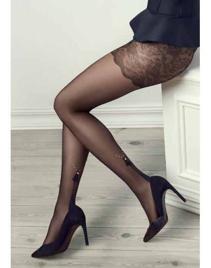 Pėdkelnės Marilyn Gucci G30