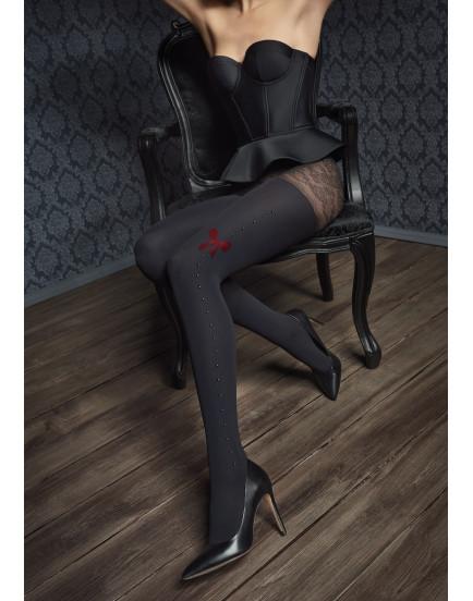 Pėdkelnės Marilyn Gucci G42