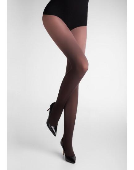 Ombre pėdkelnės Marilyn Ombre C61