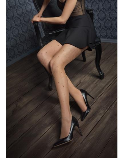 Pėdkelnės Marilyn Gucci G43