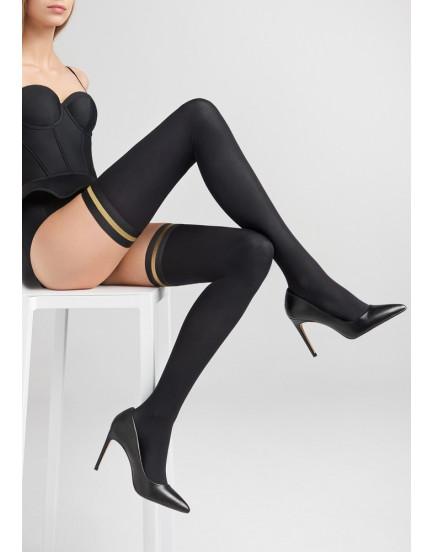 Kojinės Marilyn Coco L15