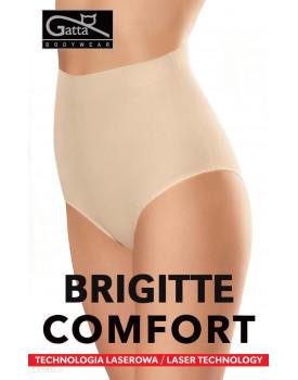 Kelnaitės Gatta Brigitte Comfort